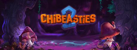 Chibeasties 2 No deposit Bonus at Stakers