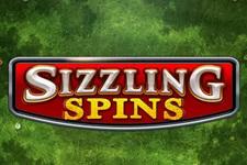 Sizzling Spins Bonus ohne Einzahlung auf Stakers