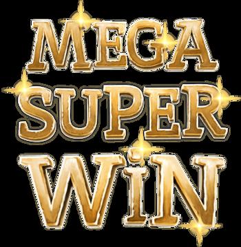 Mega Super Win No deposit Bonus at Stakers