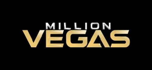 Million Vegas Casino