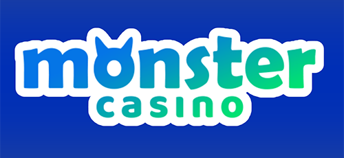 Monster Casino
