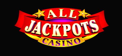 All Jackpots