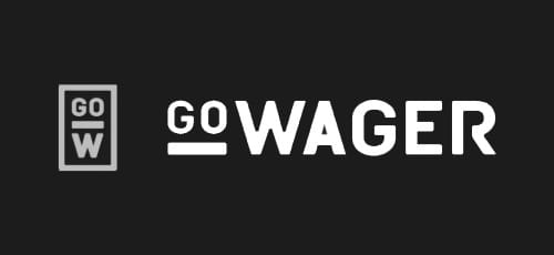 GoWager