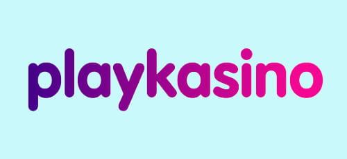 PlayKasino