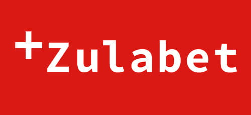 Zulabet